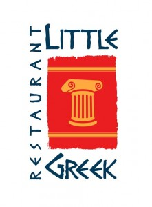little-greek1-221x300
