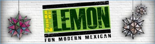 logo-green-lemon-062013-mdh