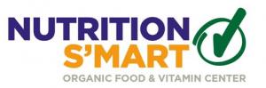 nutrition_smart_logo-300x99