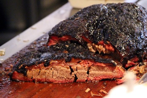 mighty-quinns-brisket
