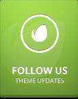 CSS Inspire on ThemeForest