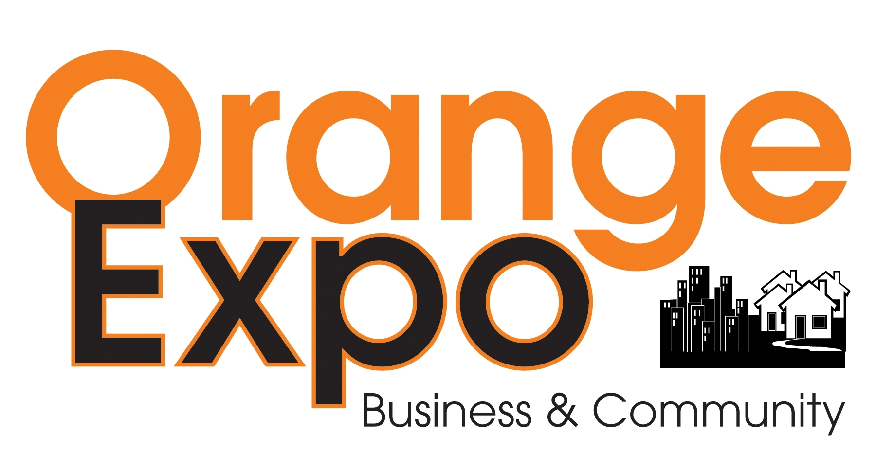 Orange Business & Community Expo 2015