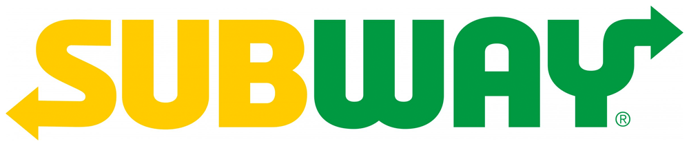 SUBWAY World Headquarters Adds Top Talent to Growing Global Team