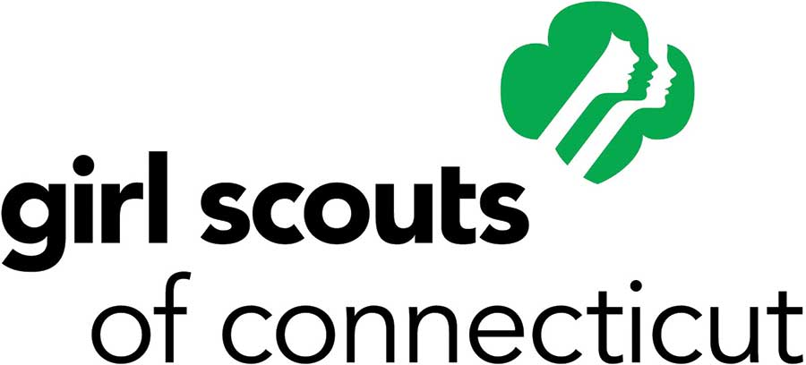 Girl Scout Cookies Election Day Booth Sales!