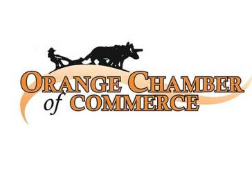 Orange Chamber Elects A New Board President