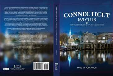 Recently Published Book Features Reinhard