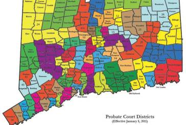 Proposal To Merge School Districts With Nearby Towns Causes Concern Among Residents