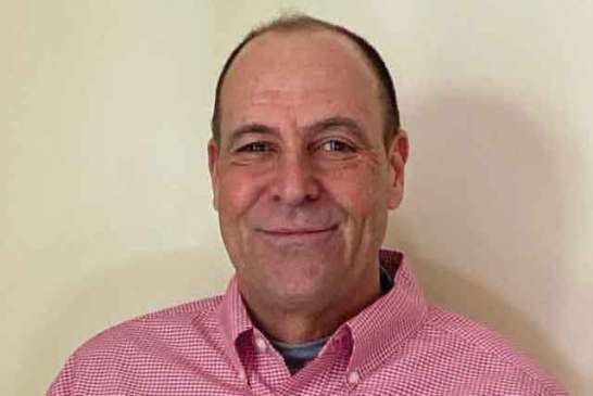 Tom Torrenti Appointed To Plan & Zoning Commision