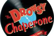 "Tickets Available for Amity's Spring Musical ""The Drowsy Chaperone"""