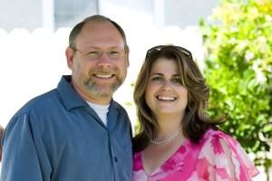Orange Villa Bible Church – Orange County Christian Church: Rob and Dawn Currington