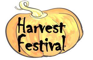 harvest-festival-sign