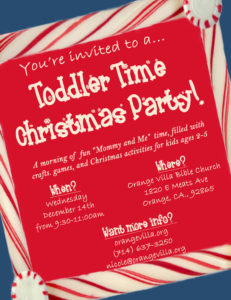 toddler-time-christmas-party