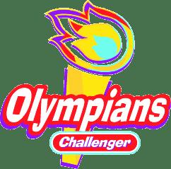 O-Logo-Chal