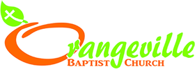 Orangeville Baptist Church