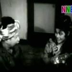 Filem Musang Berjanggut, kritik sosial P. Ramlee yang tajam