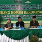 Ulama Indonesia nak haramkan perkataan KAFIR?! Apa yang terjadi?