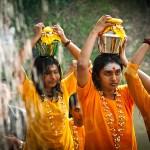 Budaya Masyarakat India yang sepatutnya diketahui oleh semua rakyat Malaysia