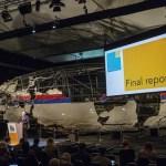 Laporan siasatan tembak jatuh MH17, pegawai kanan tentera Rusia jadi suspek
