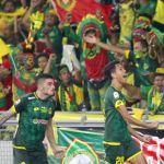 Kedah menang Piala FA, tapi penyokong masih tak puas hati