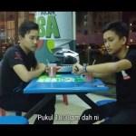Janji Melayu, budaya yang sudah sebati dalam masyarakat kita