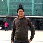Nur Fitri kembali belajar di universiti tempatan, netizen bimbang keselamatan kanak-kanak
