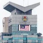 Perobohan replika buku Dewan Bahasa dan Pustaka bukti Islam terancam?