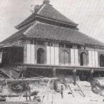 Kisah Masjid Kampung Laut, masjid diiktiraf tertua di negara kita