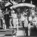 Tengah cuti tapi tak tahu sejarah pembentukan Malaysia? Ini sejarahnya…