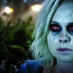 5 jenis dadah yang paling berbahaya dunia, buat orang jadi zombie