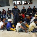 Masalah pendatang tanpa izin yang berada di Malaysia tak selesai, ini sebabnya…