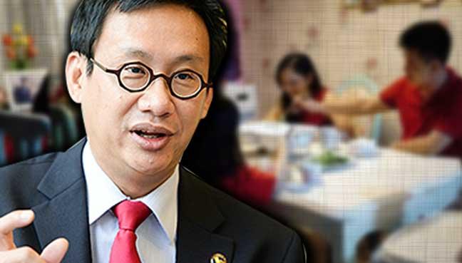 Wong Chen2