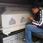 Pelajar tahfiz meninggal dunia dengan kesan lebam, pusat tahfiznya tak berdaftar
