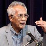 Kes bil percutian Azmin, Zuraida kata hal biasa, Kadir Jasin persoal maruah Melayu
