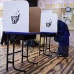 Sabah jadi negeri pertama luluskan enakmen mengundi 18 tahun…
