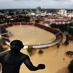 Akhirnya jawapan untuk masalah banjir di KELANTAN dijumpai, tapi ramai tak setuju