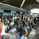 Malaysia tak halang pelancong China datang melancong, dan dikecualikan VISA?!