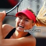 Kenapa pemain tenis 'mengeran' semasa pukul bola? Dan 6 lagi persoalan lain