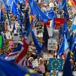 United Kingdom tinggalkan Kesatuan Eropah, ini kesannya kepada negara kita…