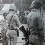 Rupa-rupanya Kelantan pernah darurat pada tahun 1970an, ini ceritanya…