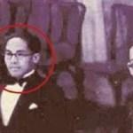 DUA kes bunuh kejam yang berlaku di Malaysia, sampai hari ni masih misteri