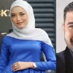 Lupakan pasal politik kejap, kakak kekasih Safawi dah tampil beri penjelasan?!