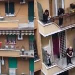 Mengapa 'lockdown' di Malaysia ni sebenarnya tak sama dengan China dan Itali…