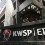 Pengeluaran duit KWSP, pengkritik kata ia akan bawak masalah baru
