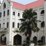 LIMA sekolah yang dikatakan berhantu dekat Malaysia, ada yang lihat jasad tanpa kepala