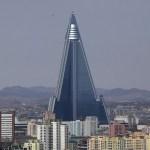Lima bangunan UNIK yang ada di dunia, ada yang ambil masa 24 tahun untuk disiapkan