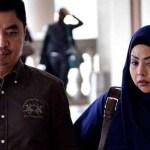 Anak Zahid didenda RM800 je, ada cadangan untuk laksanakan dengan mengikut gaji
