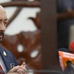 Kedah bertukar kerajaan, Mukhriz beranggapan Najib jadi watak utama kejatuhannya