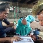 Ustaz Halim Ambiya, graduan UIA yang ajar geng-geng punk tentang agama di Indonesia