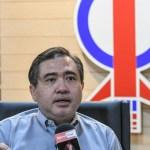 DAP dan AMANAH pilih Mahathir sebagai PM, percaya dia akan serah kuasa selepas 6 bulan