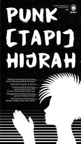 Punk Hijrah